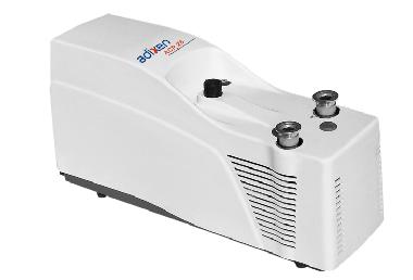 阿尔卡特ACP28真空泵维修保养案例